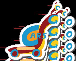 SCARSGO - logo - - Accueil