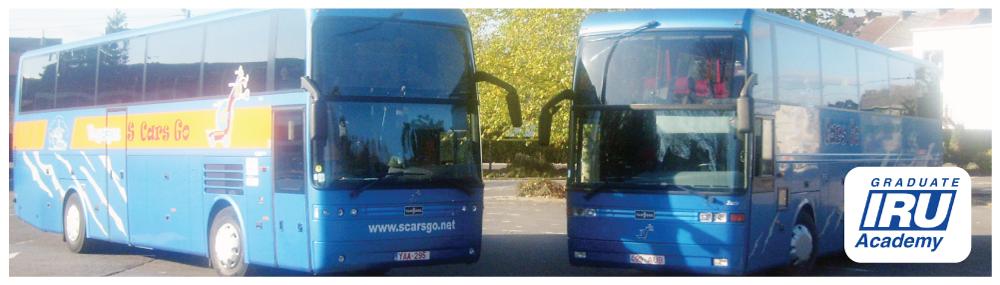 SCARSGO - voyages - banner